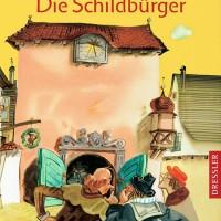 schildbuerger-cover