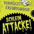 schleimattacke_cover