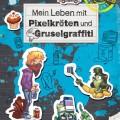 school-of-the-dead-5-mein-leben-mit-pixelkrten-und-gruselg cover