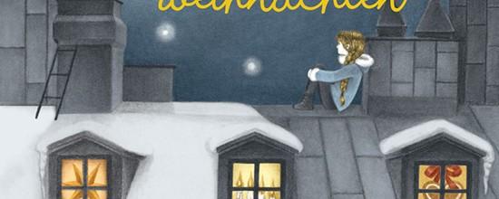 schornsteinweihnachten-cover