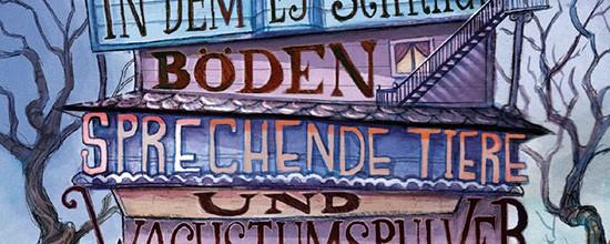 schraege-boeden-cover