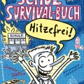 schul-survial-cover