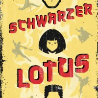 schwarzer-lotus-cover