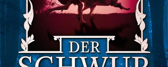 schwur-der-woelfe.cover