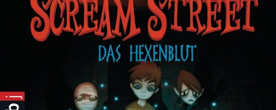scream_street-hexenblut