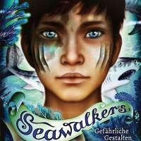 seawalker-cover