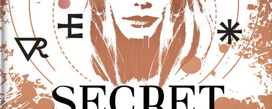 secret_fire_cover