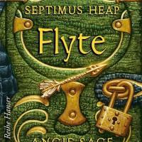 septimus_heap_-_flyte