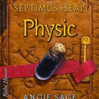 septimus_heap_-_physic-