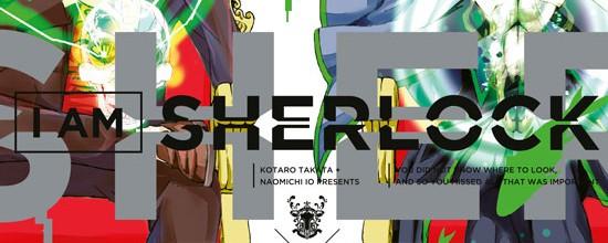 sherlock2_cover
