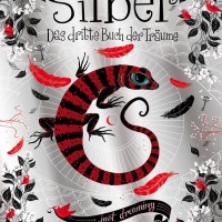 silber cover