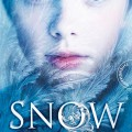 snow-cover