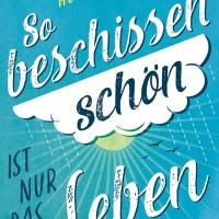 so-beschissen-schön-cover