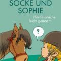 socke-und-sophie-cover
