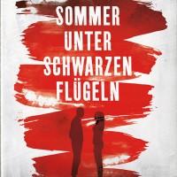 sommer-schwarze-fluegel-cover