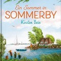 sommerby-cover