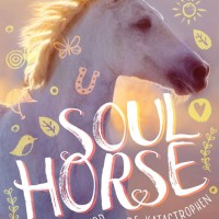 soulhorse-cover