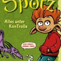 spotz-cover