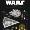 star-wars-graphics-cover