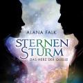 sternensturm-cover