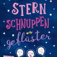 sternschnuppengefluester-cover