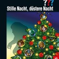 stille-nacht-cover