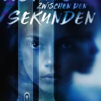 stille-zw.-den-Sekunden-Cover