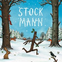 stockmann-cover