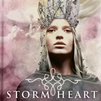 stormheart_1-cover