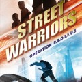 street-warriors-cover