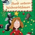 stunk-unterm-Weihnachtsbaum-Cover