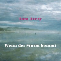 sturm-kommt.cover