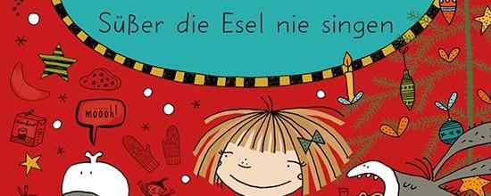 suesser-die-esel-cover