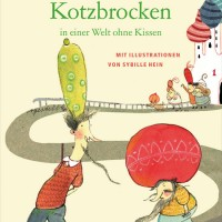 sultan-und-kotzbrocken-cover
