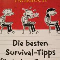 survival-tipps-cover
