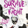 survive-the-night-cover