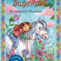 susewind.coverjpg