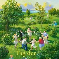 tag-der-offenen-tuer-cover