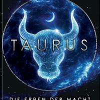 taurus-cover