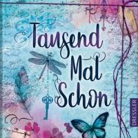 tausend-Mal-schon-cover