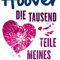tausend-teile-meines-herzens-cover