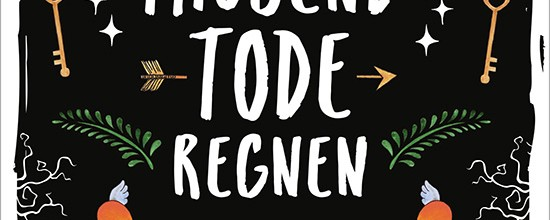 tausend-tode-regnen_cover