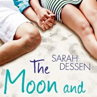 the_moon_and_more.cover