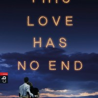 this-love-has-no-end-cover