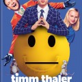 timm-thaler-cover