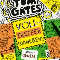 tom-gates-10-cover