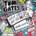 tom-gates-6-cover