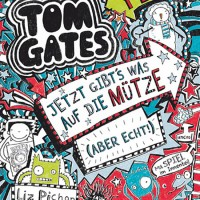 tom-gates-6-cover