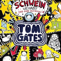 tom-gates-7-cover