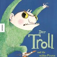 troll--cover
